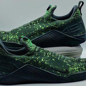 "Nike React Metcon ""Seaweed"" Men's Size 15 NEW"